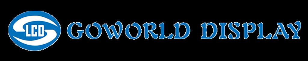Goworld Display USA Ltd